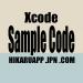 Xcode6.1で作成したStatic Libraryがビルドできない